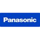 Panasonic Automotive Systems Czech  s.r.o. logo