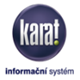 KARAT Software a.s. logo